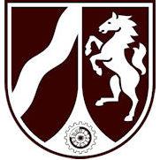 Chronaspheria Symbol Wappen Logo
